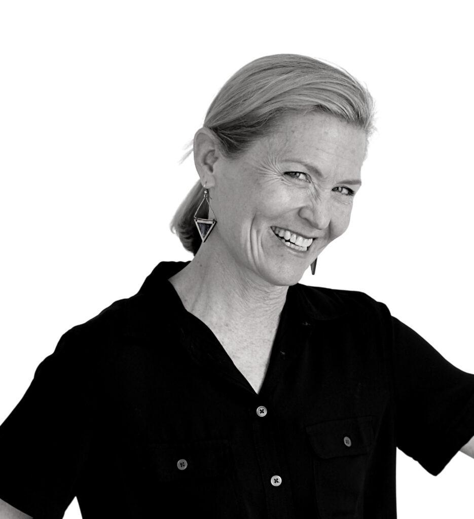 Anne Minnick