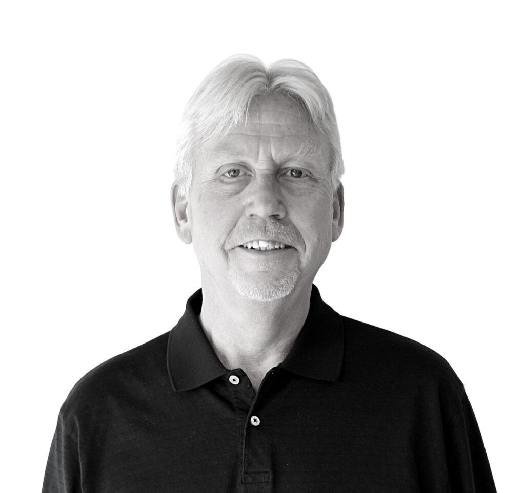 Dave Hoag
